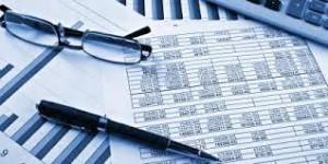ترجمه لغات و اصطلاحات حسابداری
