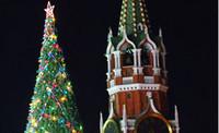 تقویم تعطیلات اعیاد روسیه