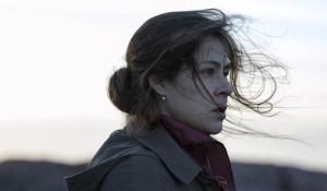 لویاتان فیلم روسی مدعی اسکار
