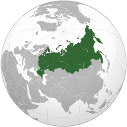 Russian_Federation_(orthographic_projection)