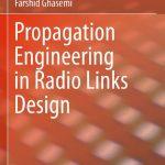 ترجمه کتاب Propagation Engineering in Radio Links Design